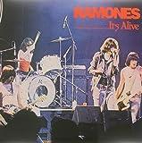 It's Alive (2 LPs) [Vinilo]