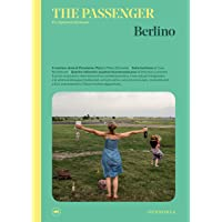 Berlino. The Passenger. Per esploratori del mondo