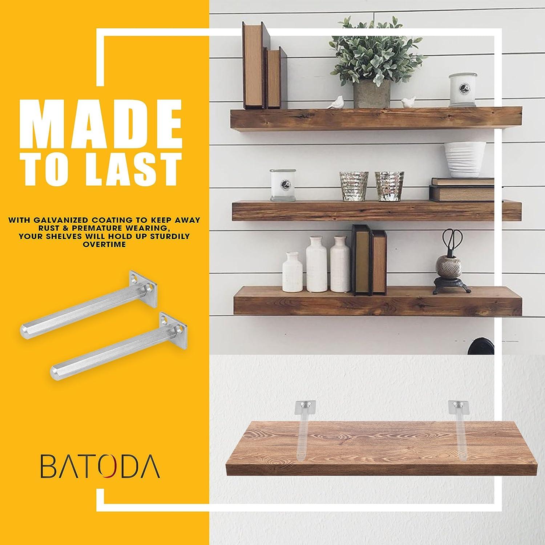 household mounted shelves oak wall accessory narrow slim ledge shelf picture goods