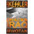 Operation Iraq: SS Wotan versus the British Army