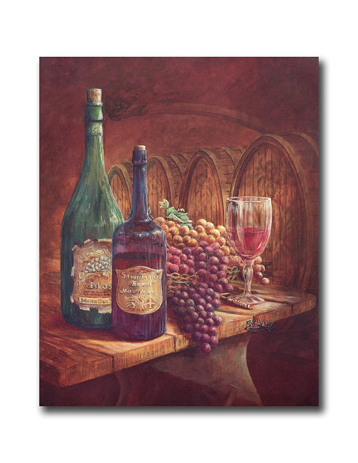 with trends full and wine size cellar files kitchen foxy grapes bottles cheese tray towels decor unbelievable styles for fake incredible themed decorations