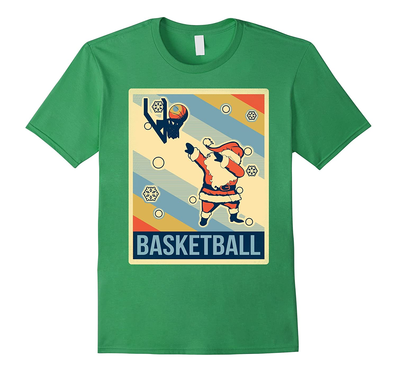 0decaa7ec Baseball Style Christmas T Shirts