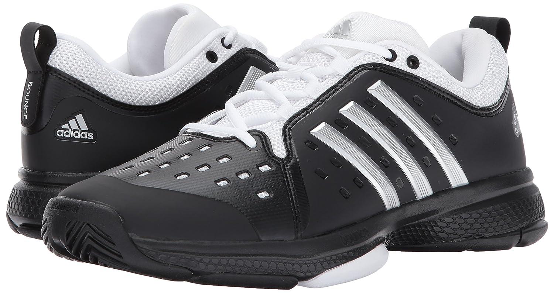 homme / femme de de barricader adidas hommes plus classique de femme tennis bien rebondir hw17245 styles styles moins cher e6921a