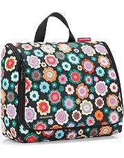 reisenthel Toiletbag Xl Beauty Case da viaggio, 28 centimeters