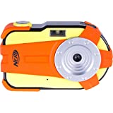 7.1MP Digital Camera