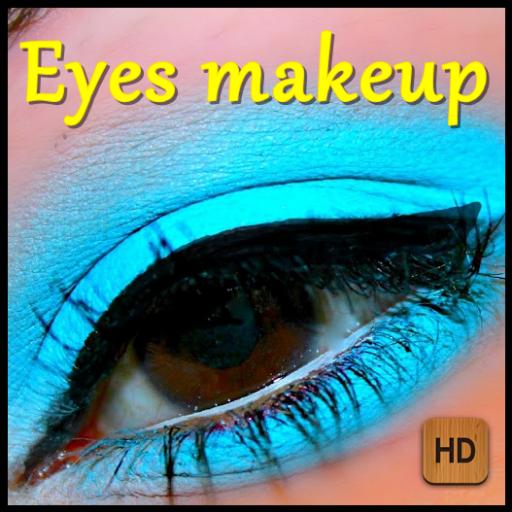 Eye Bags Makeup Tricks - 7