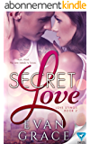 Secret Love (Love Stings Series Book 2) (English Edition)