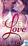 Secret Love (Love Stings Series Book 2)
