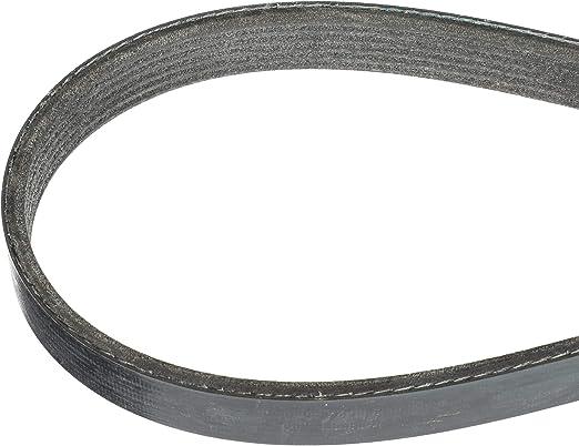 Mercury Mercruiser Quicksilver Serpentine Belt Part # 57-865635Q02