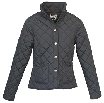 edm jackets products pants jacket afends quilted quilt mens boston