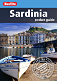 Berlitz: Sardinia Pocket Guide (Berlitz Pocket Guides)