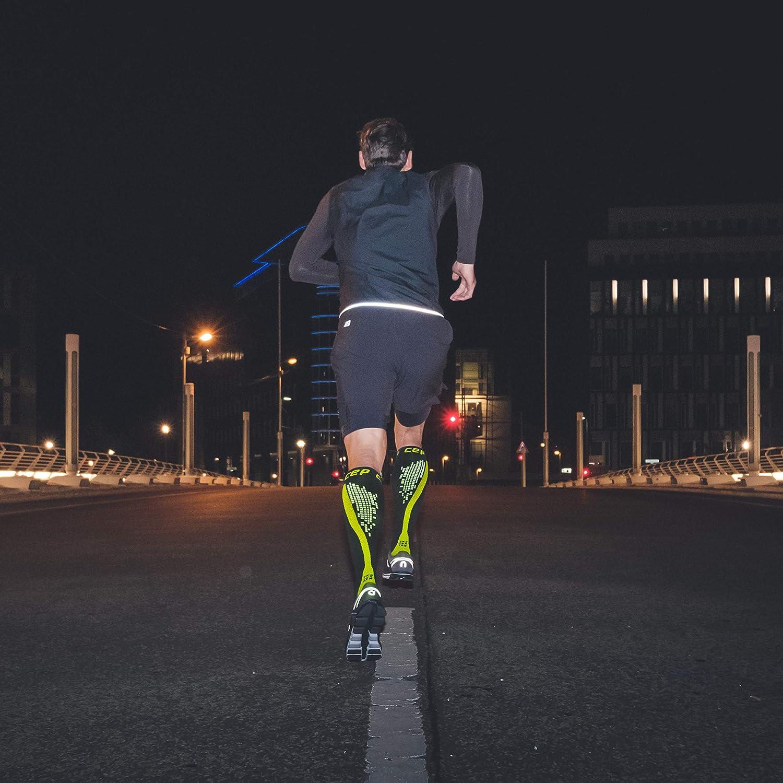 Clothing, Shoes & Accessories Cep Nighttech Socks Men Herren Kompressionssocken Socken Strümpfe Laufen Wp5l3