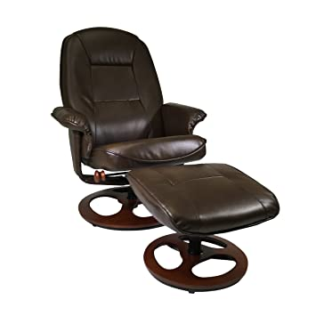 swivel chairs for living room australia java vegan leather chair ottoman upholstered