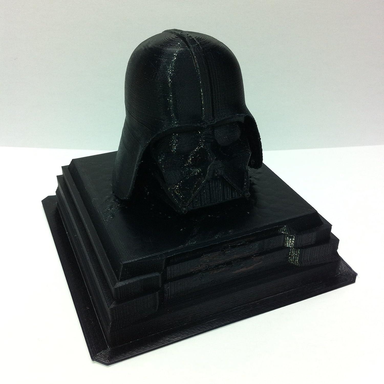 CoLiDo - Filamento de impresora 3D ABS de 1,75 mm, 500 gramos ...