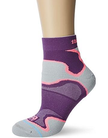 a4b7c8faf Amazon.co.uk: Socks - Boys: Sports & Outdoors