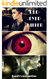The Troubleshooter: Red-Eyed Killer