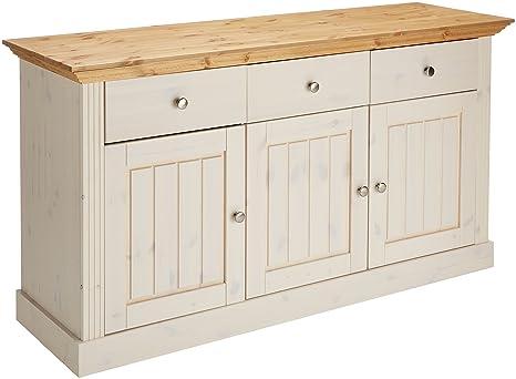 Sideboard Für Küche