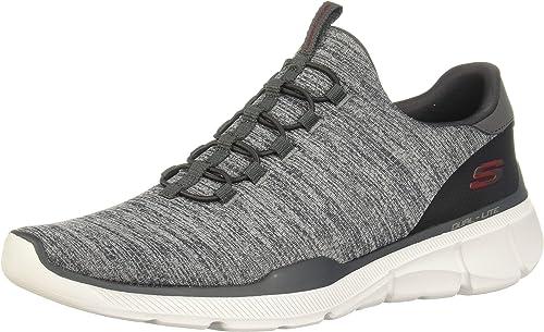 Equalizer 3.0- Emrick Fitness Shoes