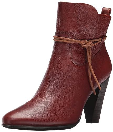 887f33ffb69f ECCO Women s Women s Shape 75 Ankle Boot
