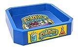 WABA Fun Portable Play Tray for Sand, Dough and