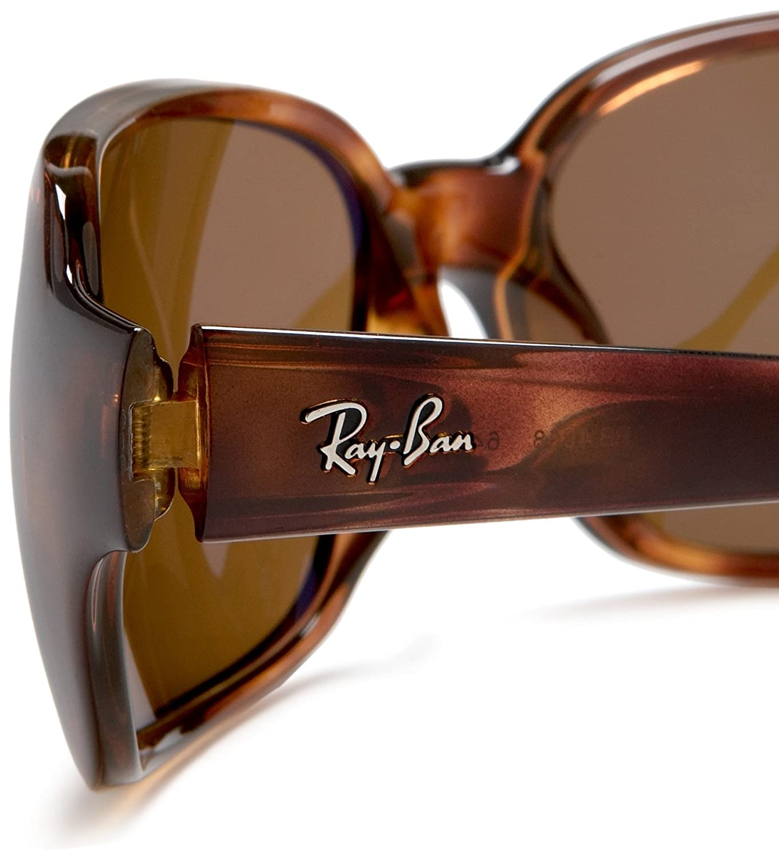 ray ban rb4068 gafa