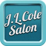 j cole app - J. L. Cole Salon