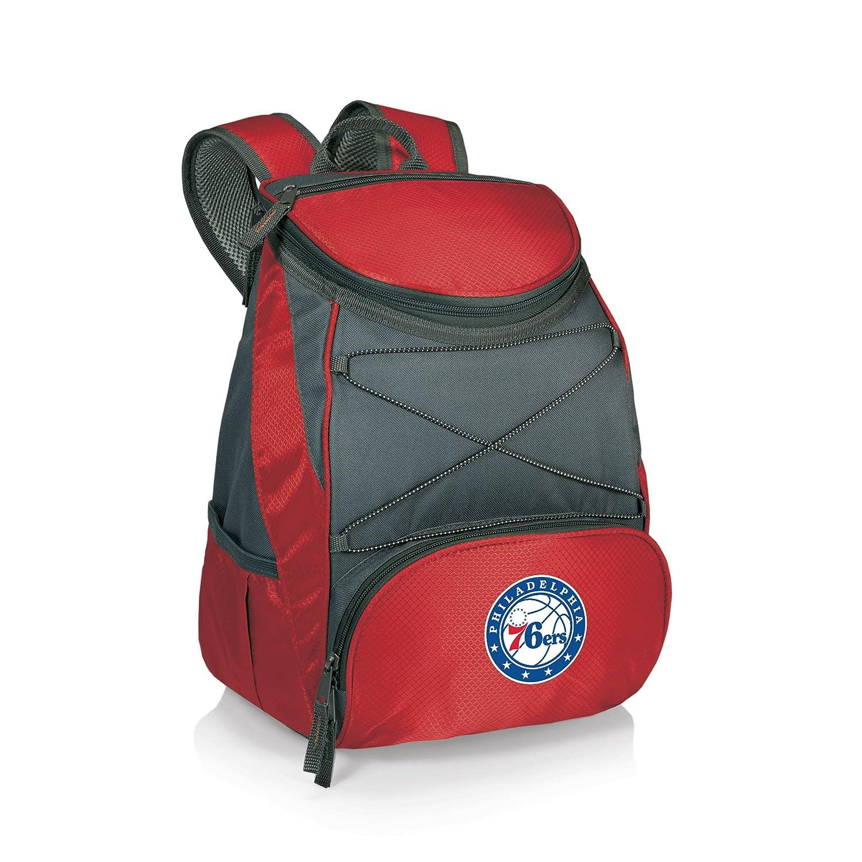 PICNIC TIME NBA Unisex 'PTX' Cooler Backpack