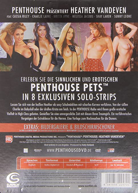 Butt mistelbach nackte mädchen alle kostenlosen top verheiratete sexy big butt spiel online kostenlos massagesalon bester freund wild, Fischfinder Seite Zum.