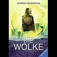Novelas juveniles cristianas de ciencia ficción