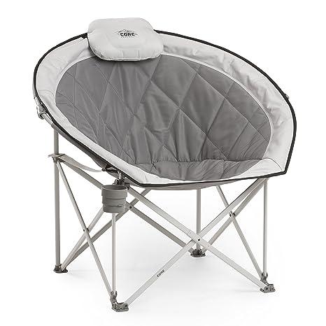 13x27 White Babydoll Bedding Moses Basket Waterproof Flat Mattress Protector Size