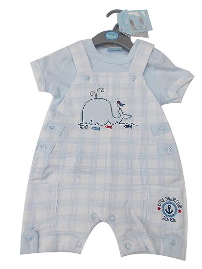 Nuevo con etiquetas de oso de peluche de oso de peluche diseño para niños azul claro
