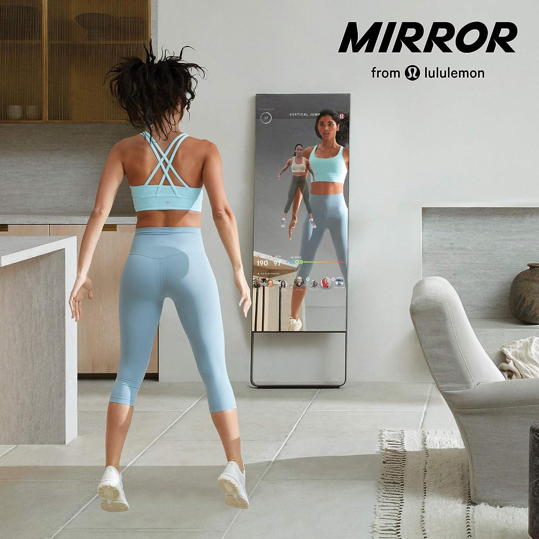 slimming mirror cumpăra)
