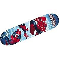 Mondo - 18396, Skateboard, motivo: Spiderman