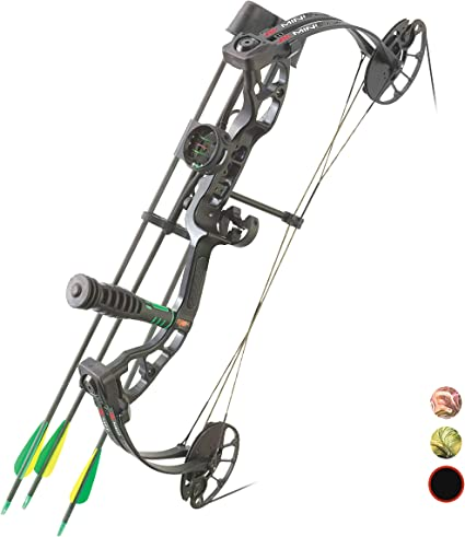 PSE Fall Away Ultra Arrow Rest Archery Compound Bow Right Hand Recurve Hunting