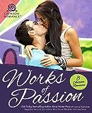 Works of Passion: 8 Artistic Romances