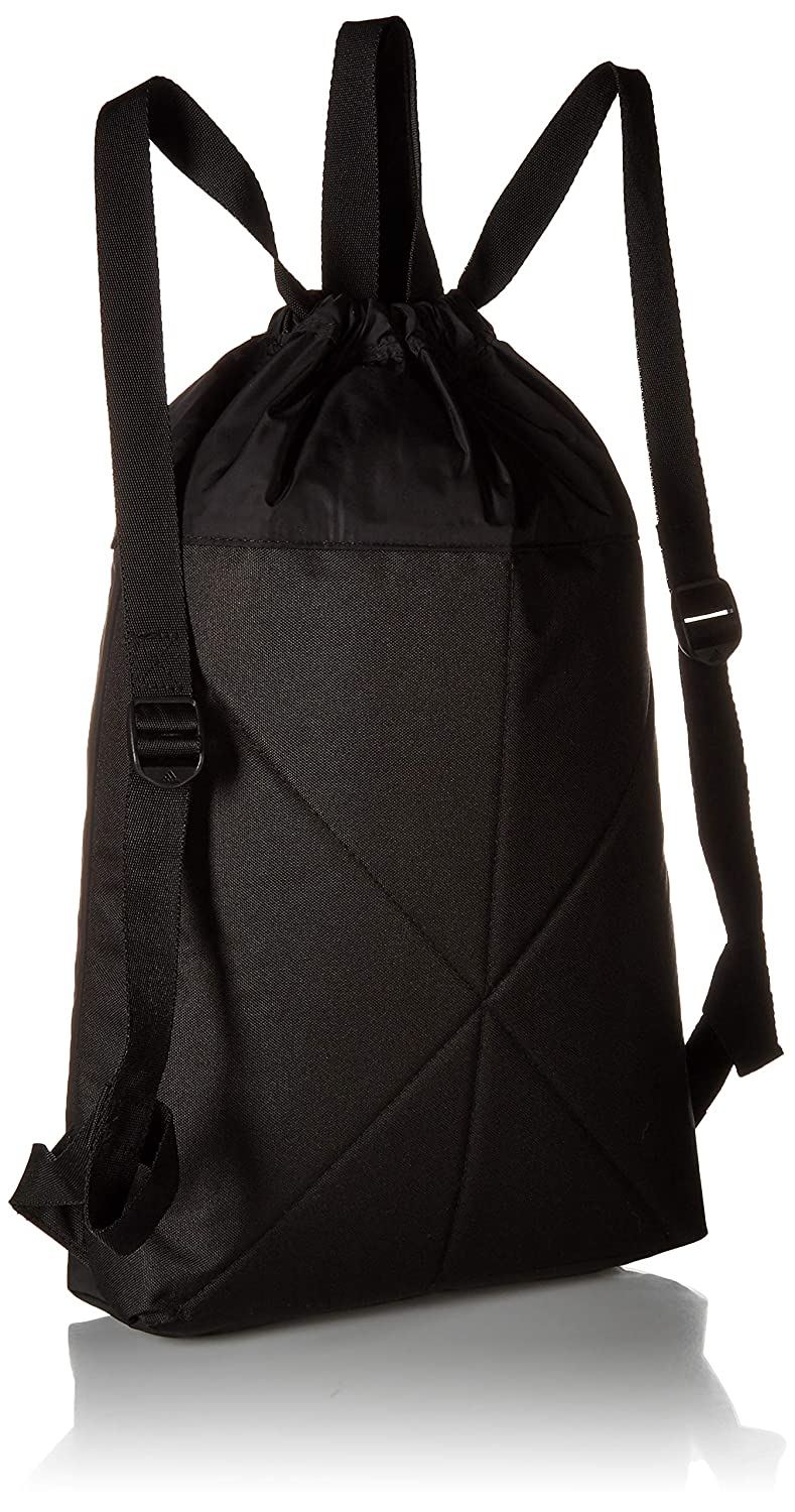 53627a0219 adidas Amplifier Blocked Sackpack  Amazon.in  Sports