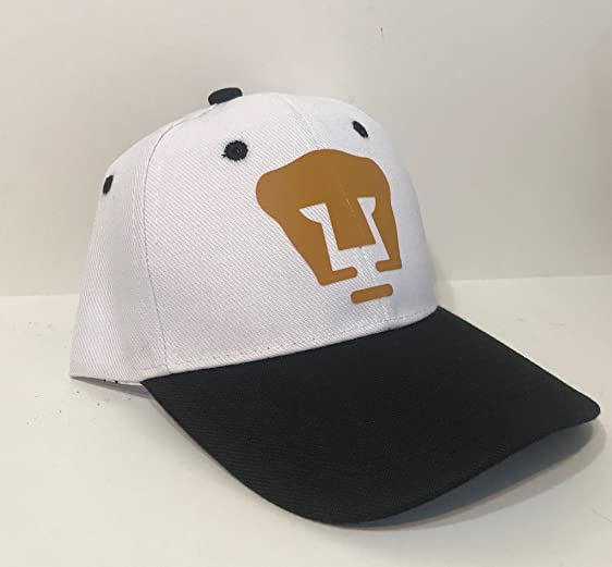 pumas unam hat