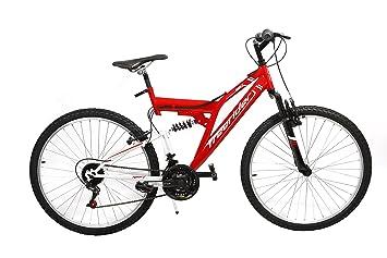 VelocidadesAmazon Bicicleta Juegos 26 Alloy esJuguetes Y 18 f76bgvYy