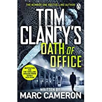 Tom Clancy's Oath of Office