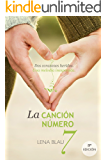 La canción número 7 (Spanish Edition)