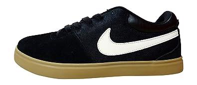 Nike Herren 641747-012 Turnschuhe Kaufen Online-Shop