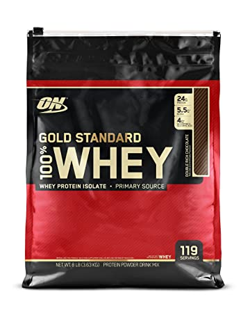 Will only eating protein make me lose weight image 4