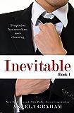 Inevitable (Harmony Book 1)