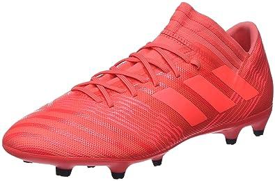 496b44783 Amazon.com   adidas Men''s Nemeziz 17.3 Fg Footbal Shoes   Shoes