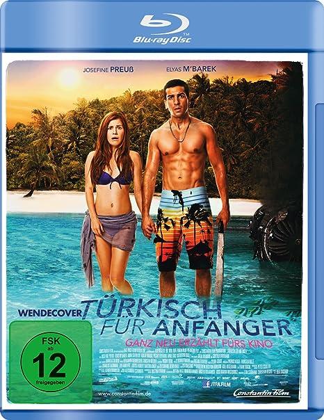 Amazon in: Buy TURKISH FOR BEGINNERS / Türkisch für Anfänger