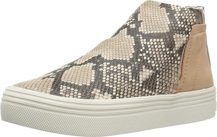 Dolce Vita Women's Tate Sneakers