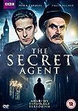 The Secret Agent [Import anglais]