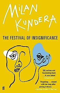 Milan Kundera The Joke Pdf
