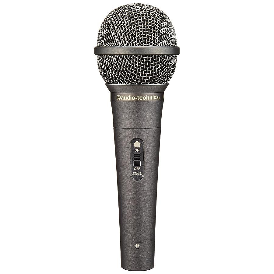 audio technica AT-X11