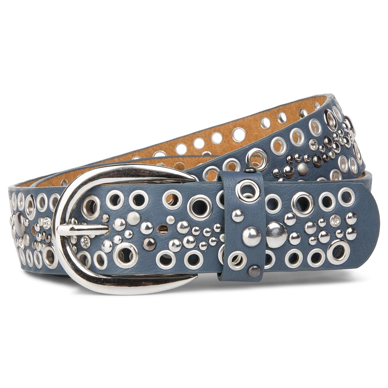 Cintura Donna styleBREAKER Basic